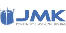 JMK P.H.U.