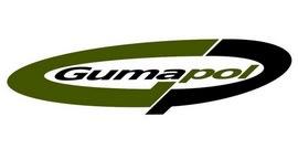 Gumapol Sp. z o.o. Sp. k.