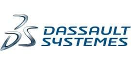 Dassault Systèmes Sp. z.o.o.