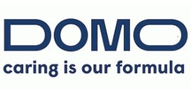 DOMO Engineering Plastics Europe SpA