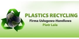 F.U.H. Piotr Lala