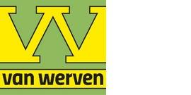 Van Werven Poland Sp. z o.o.