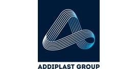 Addiplast Group