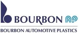 Bourbon Automotive Plastics Nitra s.r.o.