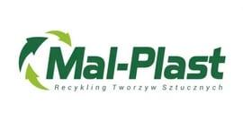 Mal-Plast