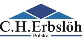 Surowce Chemiczne C.H. Erbslöh Polska Sp.z o.o.
