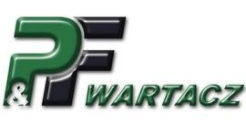 P&F Wartacz