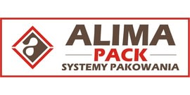 Alima-Pack Systemy Pakowania Sp. z o.o.