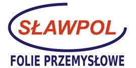 ZPHU Sławpol Sławomir Kalinowski