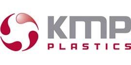 KMP Plastics