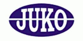 Juko Sp. z o.o.