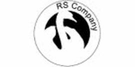 RS Company