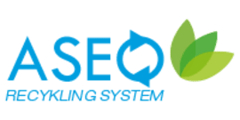 ASEO Recykling System