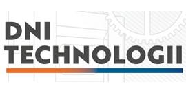 Dni Technologii