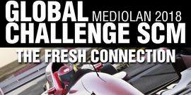 Global Challenge 2018