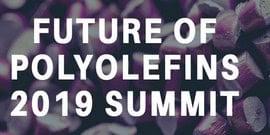Future of Polyolefins 2019