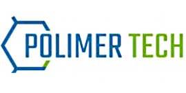 Polimer Tech