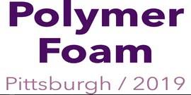 Polymer Foam 2019