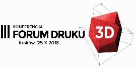 Forum Druku 3D