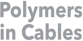 Polymers in Cables