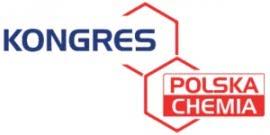 Kongres Polska Chemia 2019