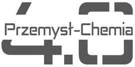 """Konferencja """"Przemysł 4.0 - Chemia 4.0"""""""