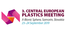 3rd Central European Plastics Meeting
