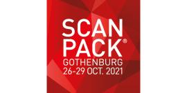 Scanpack 2021