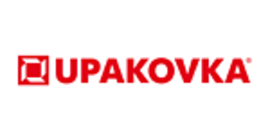 Upakovka 2019 (Ukraine)