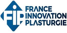 FIP solution plastique 2020