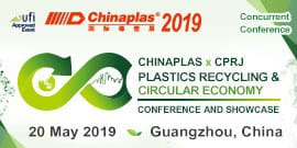 Plastics Recycling & Circular Economy