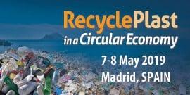 RecyclePLAST