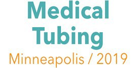 Medical Tubing US 2019