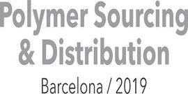 Polymer Sourcing & Distribution 2019