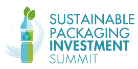 Sustainable Packaging Investment Summit