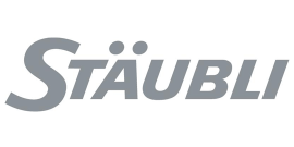 Stäubli Technology Days 2019