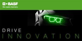 BASF Drive Innovation