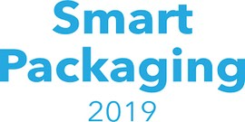 Smart Packaging 2019