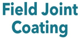 Field Joint Coating 2019
