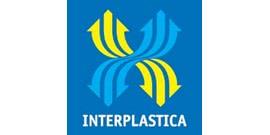 Интерпластика 2020