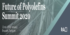 Future of Polyolefins 2020