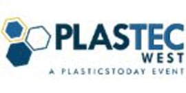 Plastec West 2020