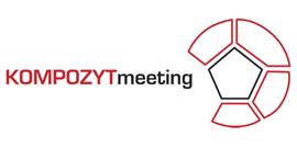KompozytMeeting 2020