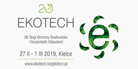 Ekotech 20