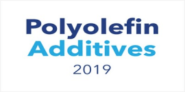 Polyolefin Additives 2019