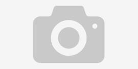 Plast 2021