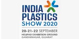 India Plastics Show
