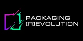 Konferencja Packaging [R]evolution