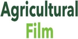 Agricultural Film US 2020