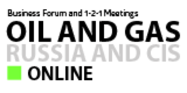 Oil and Gas Russia and CIS Online
